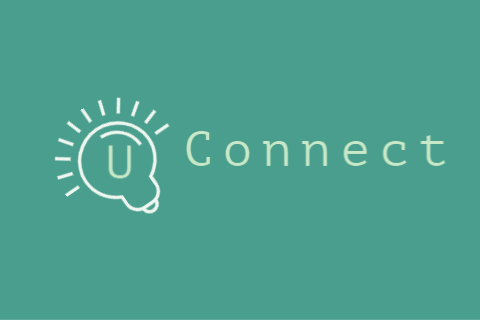 UConnect Logo