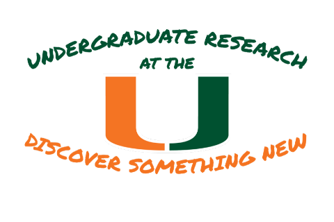 Research at the U, Discover Something New